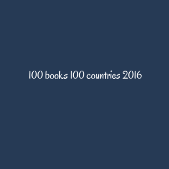100books100countries2016